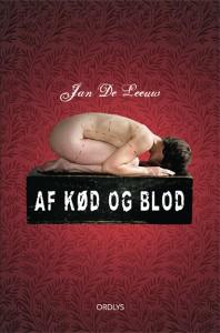 Af kød og blod-omslag-72dpi