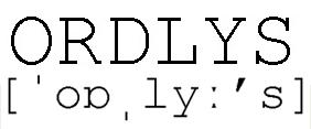 ordlys_lyd